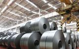 Mỹ tăng thuế thép lên 25%, nhiều công ty Trung Quốc lo lắng