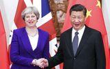 3 điều Thủ tướng Anh Theresa May nên học từ Đảng Cộng sản Trung Quốc sau Brexit