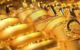 Giá vàng hôm nay 2/3/2018: Vàng SJC tăng nhẹ 20 nghìn đồng/lượng