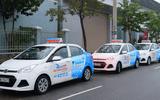 Đà Nẵng: Doanh nghiệp đổ lỗi thất thu do bị Uber, Grab áp đảo