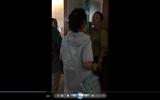 Xác minh thông tin một phụ nữ Trung Quốc thuyết minh xuyên tạc lịch sử Việt Nam