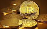 Giá Bitcoin hôm nay 3/3/2018: Lên mức 11.000 USD rồi giảm đột ngột