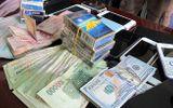 Công an bắt ổ đánh bạc tại nhà Phó Giám đốc Sở Y tế Đắk Lắk