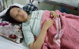 Sản phụ lộn lòng tử cung sau sinh may mắn được cứu sống