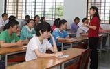 Đồng ý chủ trương cho phép thành lập Đại học VinUni