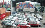Bùng nổ thị trường ô tô nhập khẩu 0% về Việt Nam?