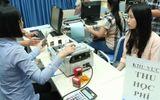 Hà Nội: Đẩy mạnh phương tiện thanh toán không dùng tiền mặt trong Giáo dục