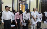 Xử vụ 10 cựu lãnh đạo Navibank: 200 tỷ đồng thiệt hại của vụ án đang ở đâu?