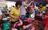 Vĩnh Phúc: Trâu chọi bị xẻ thịt đem bán, trưởng ban tổ chức nói gì?