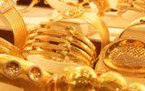 Giá vàng hôm nay 5/3/2018: Vàng SJC bật tăng 60 nghìn đồng/lượng