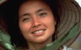 Clip: Oscar 2018 vinh danh nữ diễn viên gốc Việt Lê Thị Hiệp