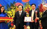 Vụ hồ sơ ứng viên giáo sư không đạt: Bộ trưởng Phùng Xuân Nhạ rút kinh nghiệm sâu sắc