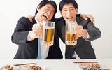 Phát minh độc đáo giúp bảo vệ đại tràng khi uống rượu bia của người Nhật