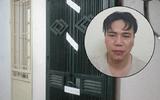"""Từ vụ án liên quan Châu Việt Cường: """"Ngáo đá"""" dẫn tới loạn thần khi phạm tội bị xử lý ra sao?"""