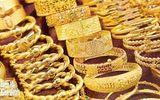 Giá vàng hôm nay 6/3/2018: Giảm 50 nghìn đồng/lượng, thận trọng khi đầu tư