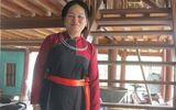 Đi tìm bài thuốc phòng the huyền thoại của người Cao Lan ở Tây Bắc
