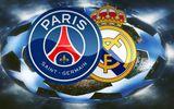 PSG - Real Madrid: Phép màu ở Paris hoa lệ?