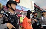 Indonesia: Bắt giữ nam thanh niên cho trẻ nhỏ xem phim khiêu dâm