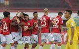 Highlights Bali United 3-1 FLC Thanh Hóa: Thua ngược