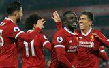 Clip Liverpool 0-0 Porto: Quỷ đỏ vào tứ kết Champions League sau 9 năm chờ đợi
