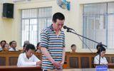 Dùng xăng đốt vợ trong phòng trọ, người chồng lĩnh 15 năm tù