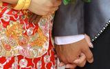Đám cưới náo loạn vì nữ khách bị đánh bất tỉnh khi chắn đường nhà trai