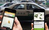 """Bộ trưởng Giao thông vận tải: """"Phải quản lý Uber, Grab như taxi"""""""