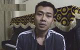 """Clip: Nam Khang kể chuyện """"động trời"""" hôm ở cùng ca sĩ Châu Việt Cường"""