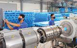 Tập đoàn Thái Lan hoàn thành việc thâu tóm Nhựa Bình Minh