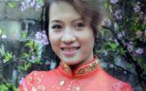Phát hiện ADN của cô gái Việt bị thiêu sống ở Anh trên quần nghi phạm