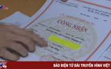Bỏ tiền tỷ du học nhưng hàng chục nghìn văn bằng quốc tế không được Việt Nam công nhận