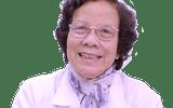 Chuyên gia cảnh báo người viêm đại tràng có nguy cơ bị ung thư đại tràng