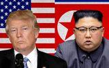 Tổng thống Trump nêu điều kiện gặp ông Kim Jong-un