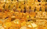 Giá vàng hôm nay 10/3/2018: Vàng SJC đồng loạt quay đầu tăng 50 nghìn đồng/lượng