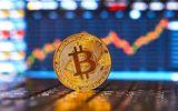 Giá Bitcoin hôm nay 10/3/2018: Rơi xuống 8.300 USD