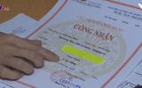 Hàng chục nghìn văn bằng quốc tế của du học sinh không được Việt Nam công nhận