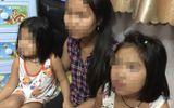 """Giải cứu 2 bé gái bị bắt cóc tống tiền 50.000 USD: Bất ngờ người đứng sau """"màn kịch"""""""