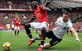 """MU 2-1 Liverpool: Rashford tỏa sáng, """"quỷ đỏ"""" độc chiếm ngôi nhì bảng"""