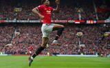 Clip: Man Utd 2-1 Liverpool: Sàn diễn của Rashford