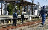 Công nhân Việt Nam nghi bị hành hung đến chết tại nhà ga Nhật Bản
