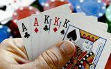 Phạm tội Tổ chức đánh bạc có thể đối diện với mức án nào?