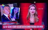 Truyền hình Thổ Nhĩ Kỳ đưa tin nhầm Tổng thống Hàn Quốc là nghi phạm giết người