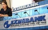 """Vốn hoá Eximbank """"bay"""" hơn 2.400 tỷ đồng sau sự cố mất 245 tỷ đồng của khách"""