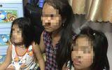 Vụ 2 bé gái bị bắt cóc tống tiền 50.000 USD ở Sài Gòn: Tạm giữ khẩn cấp nữ Việt kiều Mỹ