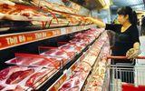 Người Việt chi 6 tỷ mỗi ngày để ăn thịt bò ngoại trong 2 tháng đâu năm