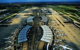 Khách nước ngoài đột tử trên chuyến bay từ Hà Nội đến Pháp