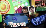 Đường dây đánh bạc liên quan cựu cục trưởng C50 ăn chia lợi nhuận siêu khủng thế nào?