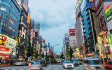 """Nhật Bản là quốc gia duy nhất có thể """"đối đầu"""" với Trung Quốc ở châu Á?"""