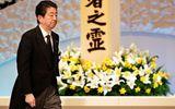 Bê bối lớn nhất sự nghiệp Thủ tướng Abe: Quan chức tự tử, người dân giảm tín nhiệm