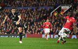 Sevilla lập cú đúp, tiễn Man Utd rời Champions League